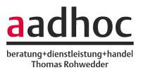aadhoc.de